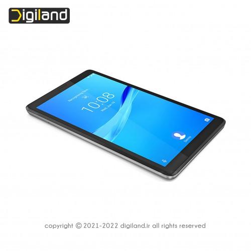 """تبلت لنوو مدل Tab M7 TB-7305X (7.0"""") ظرفیت 16 گیگابایت"""