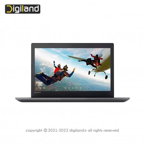 لپ تاپ 15.6 اینچی لنوو مدل Ideapad 320-G