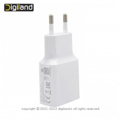 کابل تبدیل USB-A به USB-C اورجینال شیائومی (22وات)