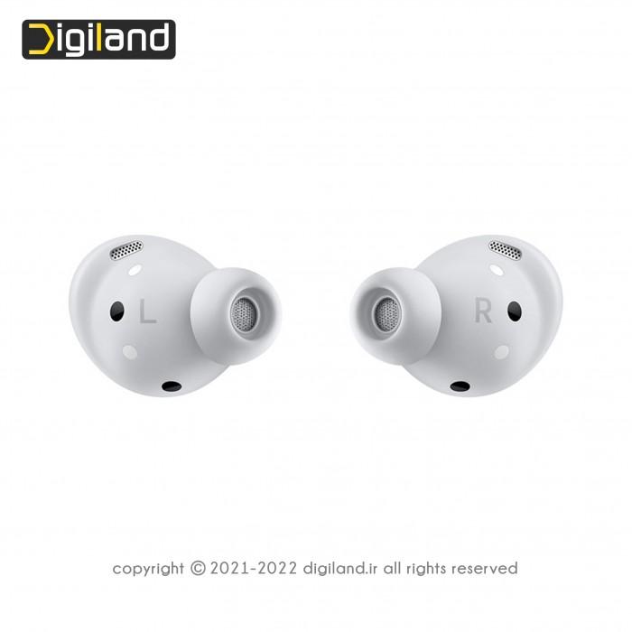 هدفون بی سیم سامسونگ مدل Galaxy Buds Pro
