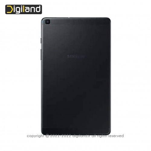 تبلت سامسونگ مدل Galaxy Tab A 8.0 (2019) WiFi SM-T290 ظرفیت 32 گیگابایت